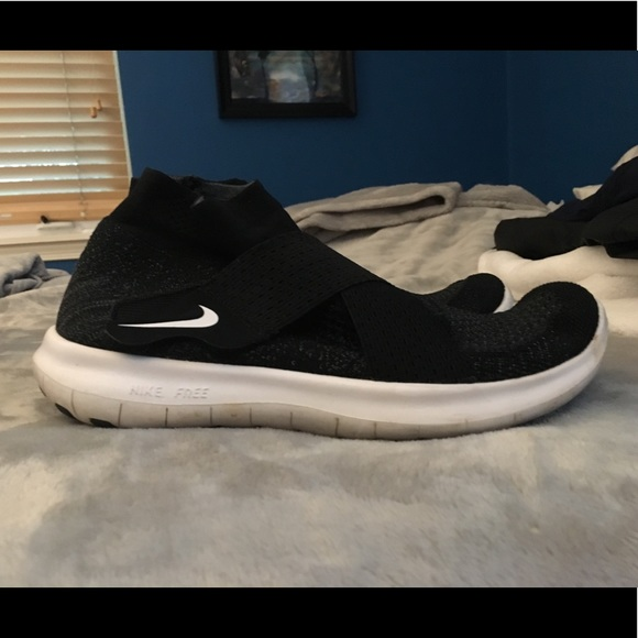 nike running shoes no laces off 57